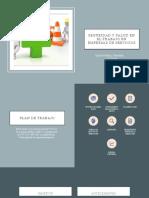 Seguridad y salud en el trabajo en empresas (1)