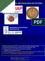Curso_01_Presentacion_02_Dr_Vazquez_Martul