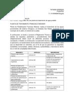 TATIANA Actividad-3-Diagnostico-de-Una-Planta-de-Tratamiento-de-Agua-Potable