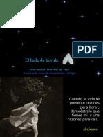 El_Baile_de_la_Vida