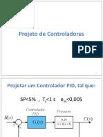 Problema1-Sobre-Ações-de-Controle