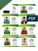 FOTOCKET PARA EL PERSONAL.docx