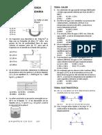 balot-fisica-5c2ba-de-sec