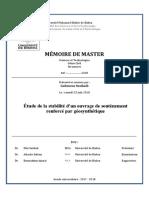 Étude_de_la_stabilité_d'un_ouvrage_de_soutènement...pdf