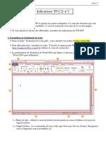 Indications TP C2i n 3 (2).pdf