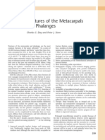 8 - Fractures of Metacarpals and Phalanges.pdf