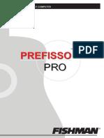 prefix_pro.en.it