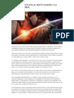 EL CORDÓN DE PLATA, EL SEXTO CHAKRA Y LA GLÁNDULA PINEAL _ La Mágica Realidad.pdf