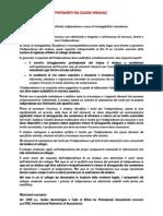 2010.12.15__-_Norme_Comportamento_collegio_sindacale[1] punto1.4
