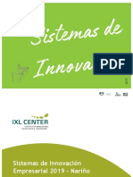 Workshop_5_Estrategia-Roadmap_Nariño V3.0