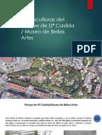 Parque - MBA