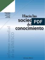 Resumen_unesco_sociedad