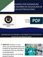 clinica de heridas.pptx