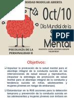 INTERVENCIÓN EN SALUD MENTAL.pptx