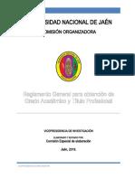 MODIFICACIÓN-DE-REGLAMENTO-DE-TESIS-DE-PREGRADO-UNJ-19-2-19-OK.docx