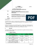 INFORME MANTENIMIENTOS 4to trimestre.docx