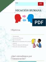Comunicacion_Humana