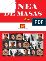 Linea-de-masas-.pdf