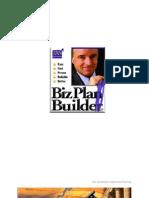 3 Handbook of Business Planning
