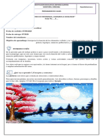 Guía  septiembre 2020 lengua castellana (individual) (1)