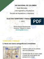 3 Hacia una nueva cartografia-Gloria Hoyos