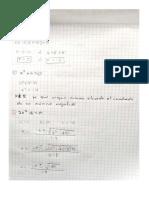 actividad 4 de matematicas.docx