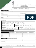 formulaire_unique_pp.pdf