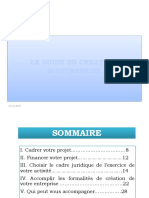 Guide_du_Createur_dentreprise.pdf