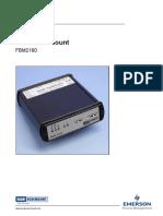 quick-start-guide-fbm-2180-installation-instruction-rosemount-en-80734
