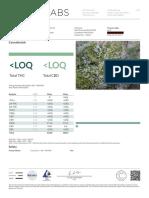 White CBG LD CedarFieldFarms 2020