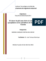 CANCER Y AGROQUIMICOS.docx