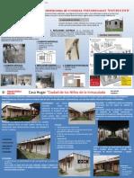 analisis RM 003-2011