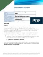 D__az_de_Le__n_Juan_Capacitaci__n.docx
