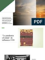 Historiando pandemias.pptx
