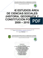 4-3plandeareacienciassociales2009-2010-100920100446-phpapp01