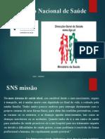 SNS.pptx