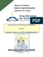 16-ago-2020-assuncao-de-nossa-senhora-02827282.pdf.pdf
