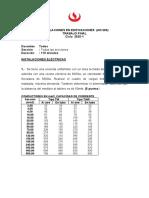 TRABAJO FINAL 2020-1 (1).pdf