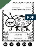 Joaninha das sílabas de letra J.pdf