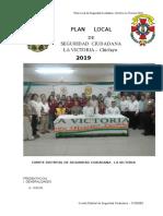 PlanLocal2019