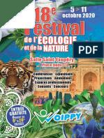 Livret A5-12 pages Fest Ecologie WOIPPY2.pdf