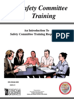 safetycommitteetraining-150228184906-conversion-gate01.pdf