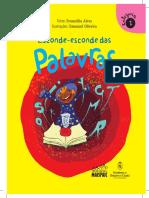 Livro-Esconde-esconde-das-Palavras-em-PDF