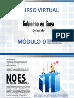 pdf-modulo-0