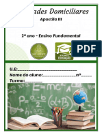 apostila 2ano-1