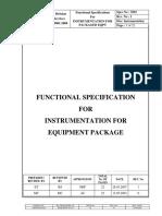 2.1. 3503 Rev1.pdf