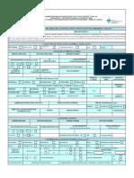 ANEXO 08 ET-CA-FT-011-FORMATO CONOCIMIENTO CLIENTE O CONTRAPARTE P NATURAL 2019.pdf