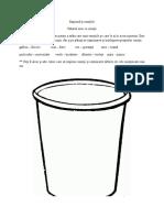 paharul-cu-emotii.pdf