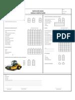 358933513-Check-List-Rodillo-Compactador-2016