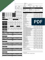 Hemlock_Westley_LVL2.pdf